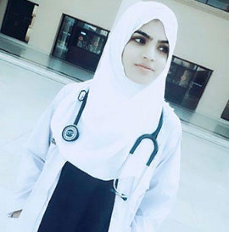 Nadia-Qadir