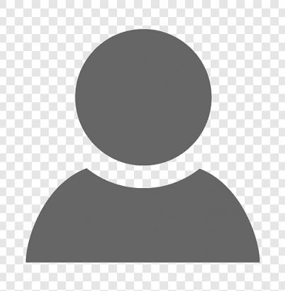 png-clipart-united-states-avatar-organization-information-user-avatar-service-computer-wallpaper