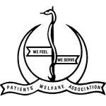 pwa logo